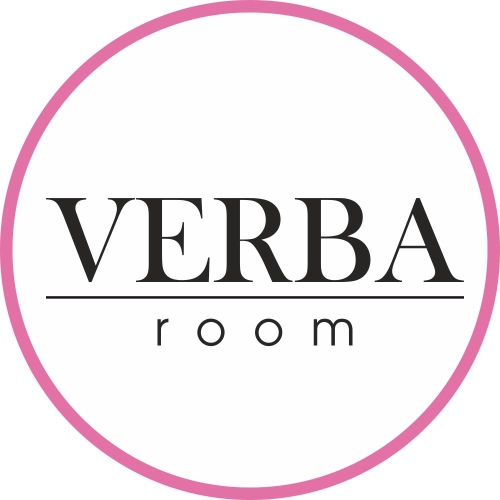 VERBA.room